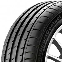 145/70 R13 71T CONTINENTAL ContiEcoContact 3