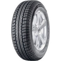 135/70 R15 70T CONTINENTAL ContiEcoContact EP