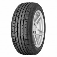 165/70 R14 81T CONTINENTAL ContiPremiumContact 2