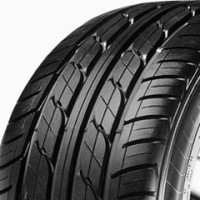 155/80 R13 79T FIRESTONE F-590 FUEL SAVER/EO